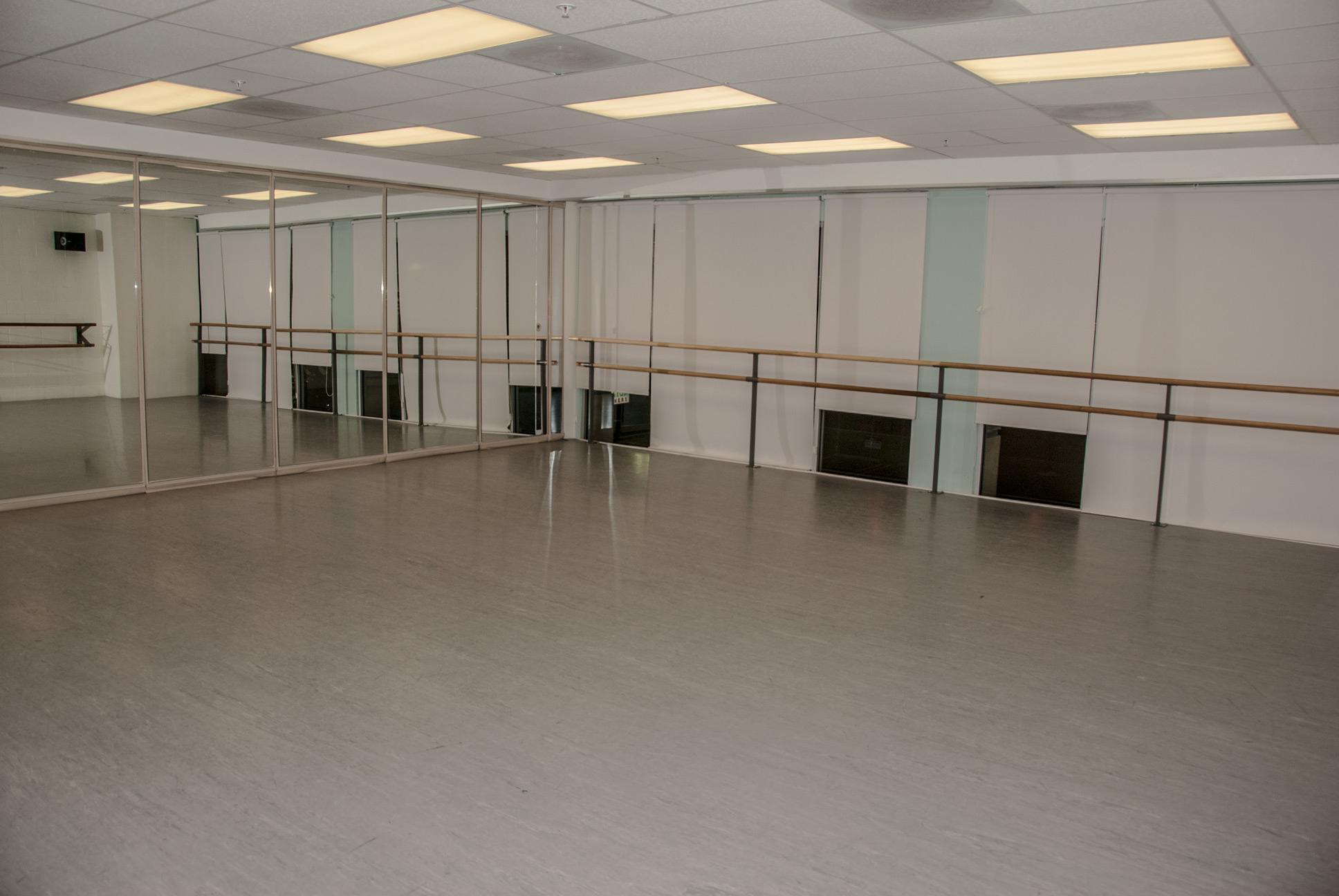 consider blog to dance toronto floor floating marley s studio torontos before points best choosing choosingtha